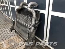 Soğutma DAF Cooling package DAF MX13 340 H1