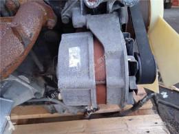Alternator Alternateur MERCEDES-BENZ (BM 124)(1984->) 2.3 E pour voiture MERCEDES-BENZ Clase E Berlina