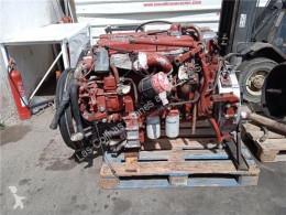 Motor Iveco Moteur Completo pour camion SuperCargo (ML) FG 180 E 27 [7,7 Ltr. - 196 kW Diesel]