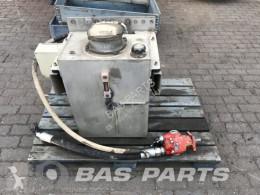 Repuestos para camiones Hydrauliekset 80 usado