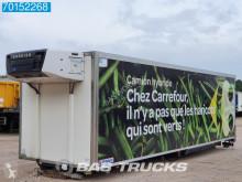 Caisse frigorifique Frappa