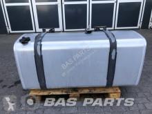 Réservoir de carburant Volvo Fueltank Volvo 610