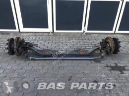 Sospensione Renault Renault FAL 8.0 Front Axle