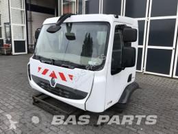 Náhradné diely na nákladné vozidlo kabína/karoséria kabína Renault Renault Premium Euro 4-5 Day CabL1H1