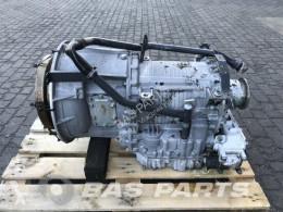 Renault Renault 3200 Allison Gearbox gearkasse brugt