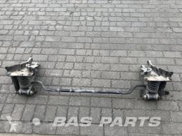 Repuestos para camiones Renault Cabin ophanging cabina / Carrocería usado