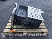Pièces détachées PL Volvo Battery holder Volvo FMX Euro 6 occasion