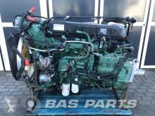 Volvo Engine Volvo D11K 370 moteur occasion