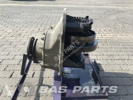 Renault Differential Renault P1391 differenziale usato