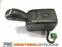 Volvo Versnellingspook I shift boîte de vitesse occasion