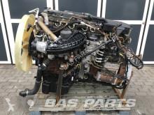 Náhradné diely na nákladné vozidlo Mercedes Engine Mercedes OM471LA 510 motor ojazdený