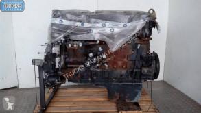 Motor bloğu Iveco Stralis