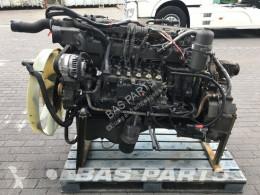 Moteur DAF Engine DAF PR183 S2