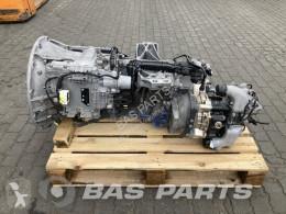 Mercedes Mercedes G211-12 KL Powershift 3 Gearbox cambio usato