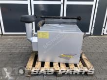 Ricambio per autocarri Welgro Compressor Welgro T5CDL12 usato