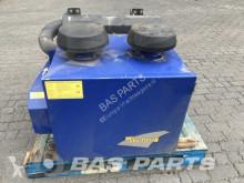 Ricambio per autocarri Welgro Compressor Welgro T5CDL12L72 usato