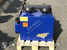 Ricambio per autocarri Welgro Compressor Welgro T15CDL12L72 usato