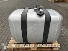 Repuestos para camiones motor sistema de combustible depósito de carburante Mercedes Fueltank Mercedes 390
