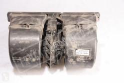 Náhradné diely na nákladné vozidlo chladenie ventilátor Scania