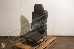 Náhradné diely na nákladné vozidlo kabína/karoséria vnútorné zariadenie sedadlo ojazdený