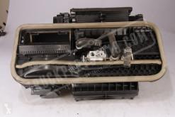Repuestos para camiones calefacción / Ventilación / Climatización calefacción / Ventilación Valeo