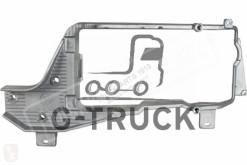 Náhradné diely na nákladné vozidlo kabína/karoséria diely karosérie