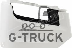Repuestos para camiones cabina / Carrocería piezas de carrocería nuevo