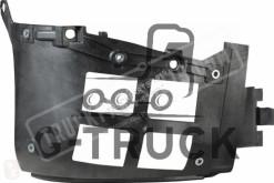 Repuestos para camiones cabina / Carrocería piezas de carrocería