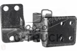 Repuestos para camiones cabina / Carrocería piezas de carrocería puerta nuevo