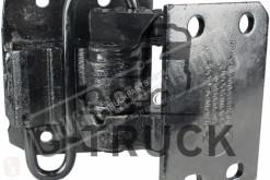 Náhradné diely na nákladné vozidlo kabína/karoséria diely karosérie dvere nové