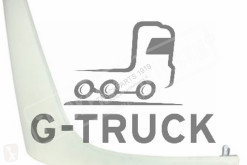 Náhradné diely na nákladné vozidlo kabína/karoséria diely karosérie nové