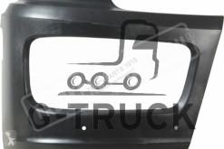 parti di carrozzeria nuovo