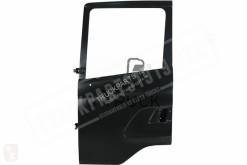 Repuestos para camiones cabina / Carrocería piezas de carrocería puerta