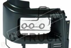 Carrosserie onderdelen