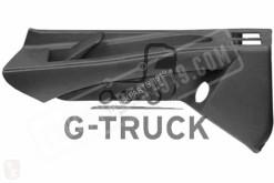 Náhradné diely na nákladné vozidlo kabína/karoséria diely karosérie dvere