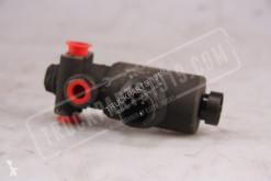 Repuestos para camiones sistema neumático depósito de aire válvula de purga