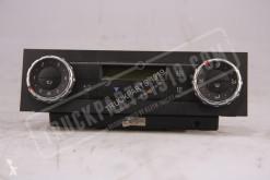 Repuestos para camiones calefacción / Ventilación / Climatización calefacción / Ventilación Mercedes