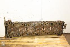 Peças pesados motor cabeça do motor Mercedes