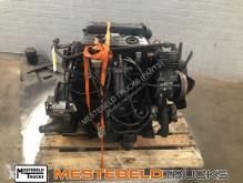 Mercedes motor Motor OM 364 LA