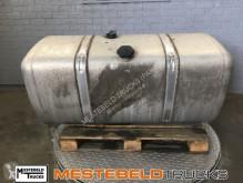 Repuestos para camiones motor sistema de combustible Mercedes Brandstoftank 630 liter