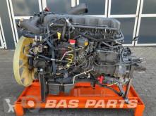 DAF Engine DAF MX13 340 H1 moteur occasion