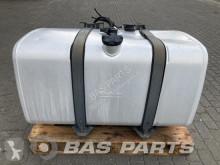 Serbatoio carburante DAF Fueltank DAF 430