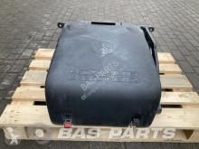 Pièces détachées PL DAF Battery holder DAF CF Euro 6 occasion