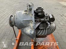 Náhradné diely na nákladné vozidlo prevodovka diferenciál/rozvodovka DAF Differential DAF AAS1344