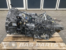 DAF DAF 12S2330 TD Ecosplit Gearbox cambio usato