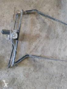 Repuestos para camiones cabina / Carrocería limpiaparabrisas motor de limpiaparabrisas MAN TGA