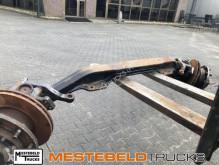 Repuestos para camiones MAN Vooras hydrodrive usado