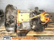 Boîte de vitesse Mercedes Versnellingsbak G85-6 AGS II