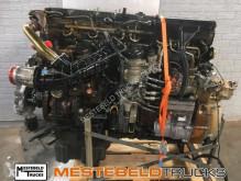 Mercedes motor Motor OM 471 LA