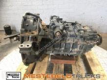 Boîte de vitesse MAN Versnellingsbak 6 S 800 TO